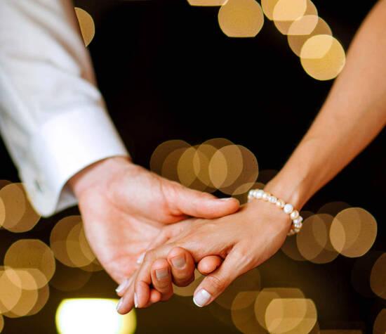 Foto e Vídeo de Casamento. NEO Produções.