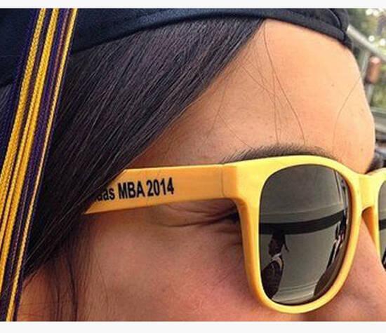 Óculos se sol Personalizados