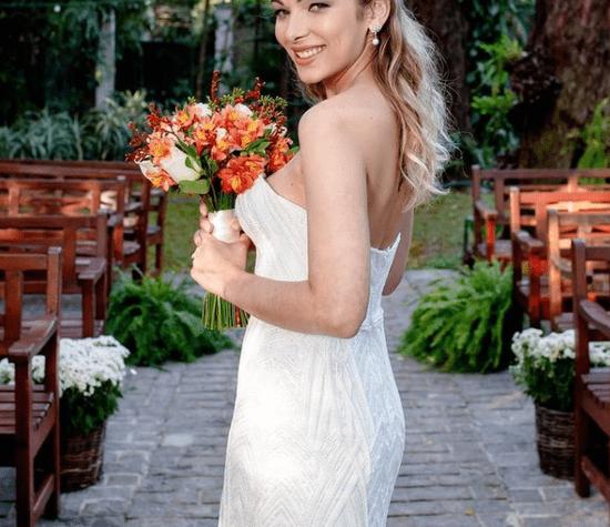 Adriana Jaguszeski - Haute Couture