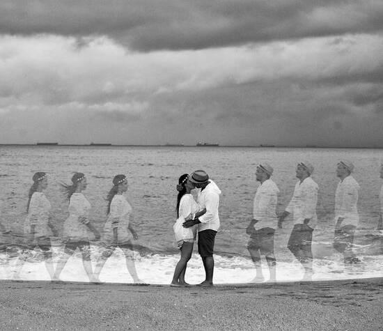Alexandre Wanguestel Fotografia