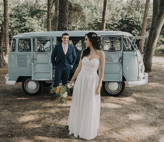 Fotografo de casamento - Vitor Barboni - Casamento no Campo, na praia, elopement e destination wedding
