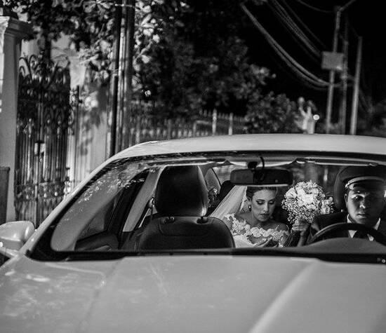 Rodrigo Castro Fotografia