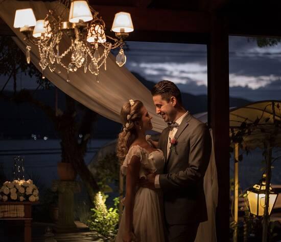 Casamenteiro Filmes