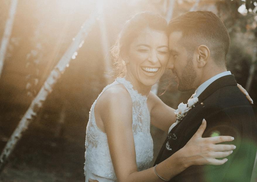 Destination Wedding em Portugal: por quê e como casar em Terras Lusitanas?