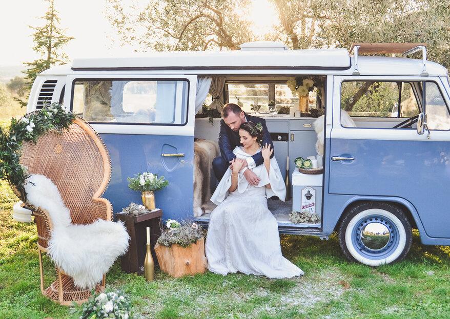 Casamento simples e barato: GUIA COMPLETO para organizar o seu!