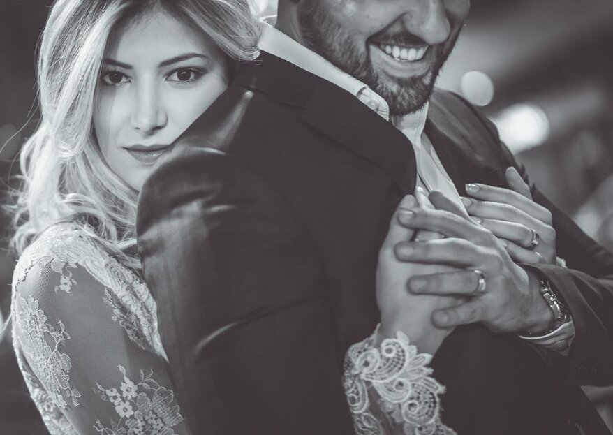 Quanto tempo dura um noivado? 5 razões que te convencerão a ter um noivado curto!