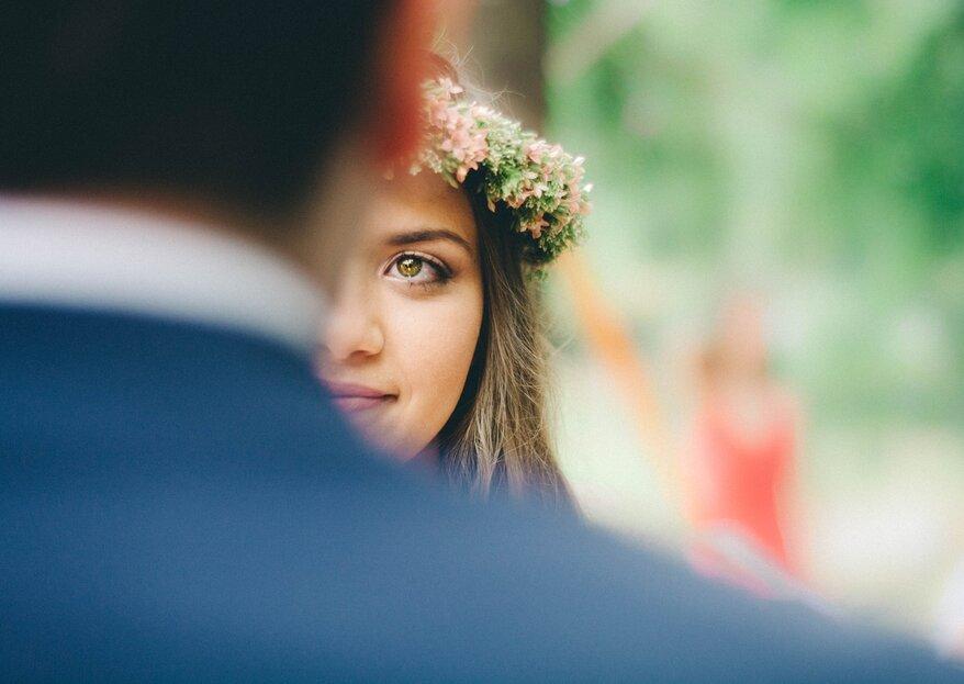 Coronavírus: assessoras de casamento recomendam o que fazer nesse momento