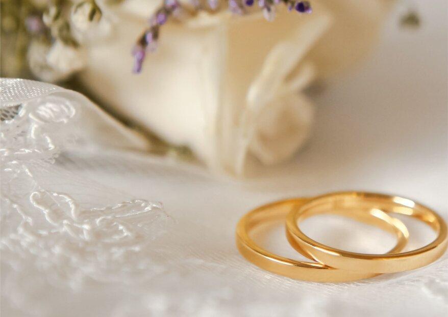 Wedding Week chega na Barra da Tijuca com os melhores fornecedores do mercado de casamento