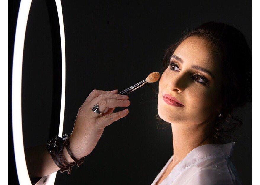 Cuidados com a beleza antes do casamento: confira dicas da especialista!