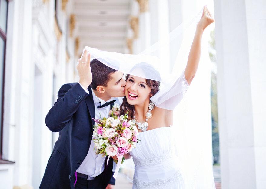 Coronavírus e casamento: como o vírus afeta o setor nupcial