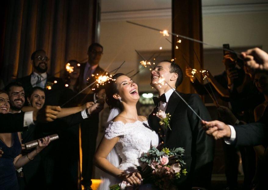 Anderson Marcello Fotografia: casal comemora 10 anos eternizando os grandes momentos dos casamentos e contando belas histórias de amor!