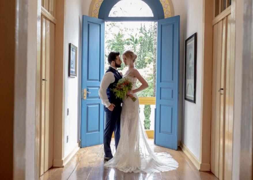 Ananda Souza Fotografia: a importância de uma boa fotografia e um bom filme de casamento para eternizar a memória desse dia!
