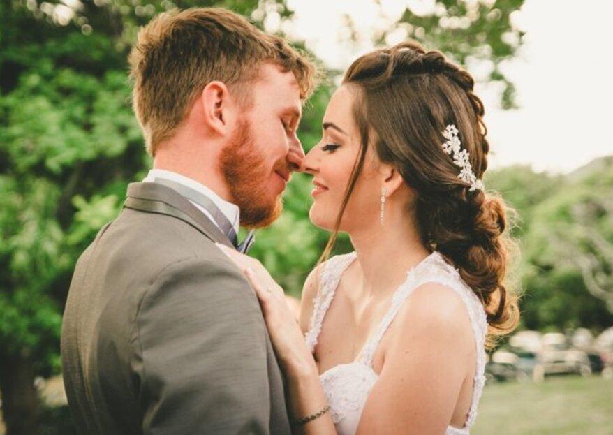Festa de noivado: 8 dicas para uma celebração inesquecível!