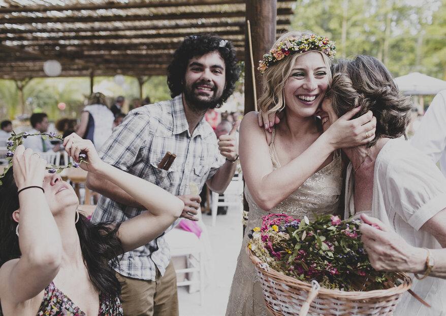 8 presentes de casamento que são o pesadelo de muitos noivos: fuja de todos eles!