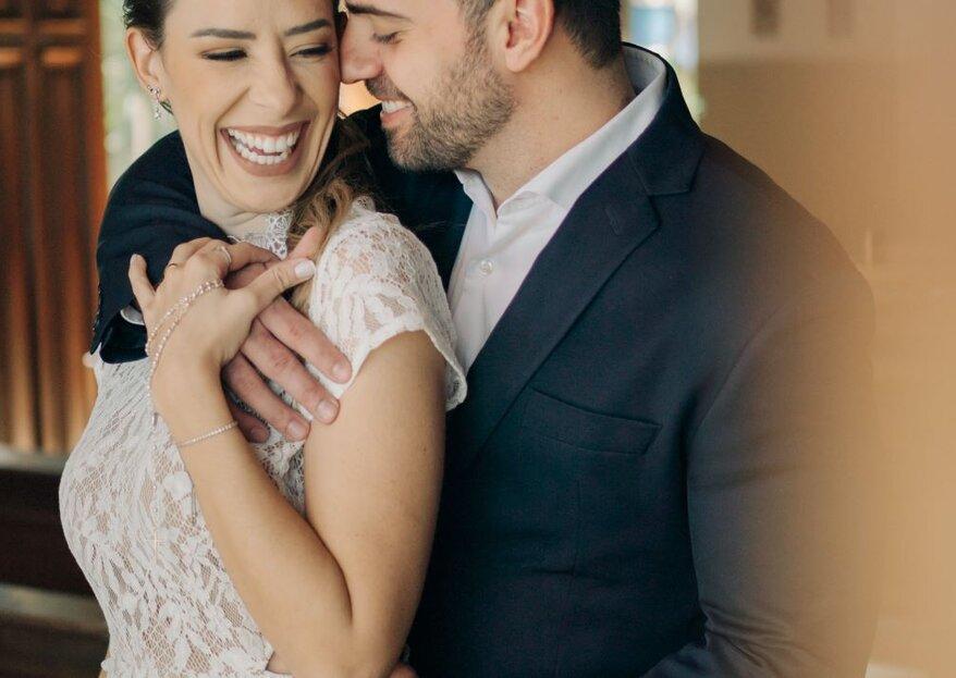 DUZZEMARTINS FOTOGRAFIA: Imagens perfeitas para eternizar os momentos inesquecíveis do seu casamento