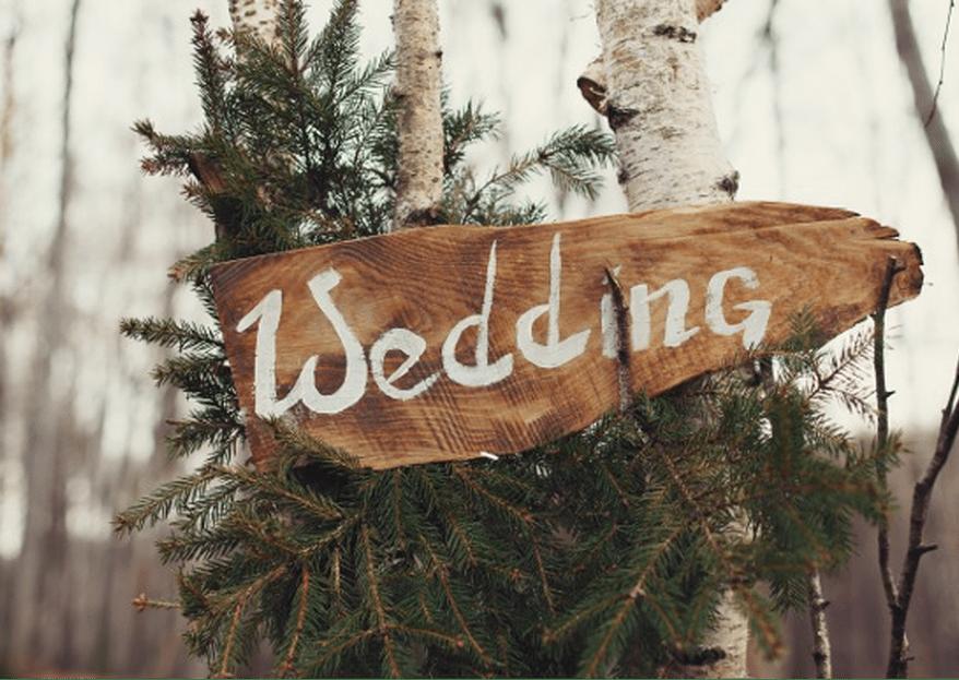 Saiba tudo sobre Micro Wedding: a tendência pós pandemia
