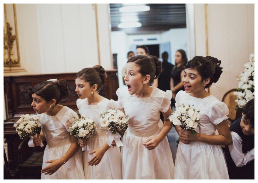 Ofusco: o fotografar das emoções mais reais para que o seu grande dia esteja registrado com verdade!