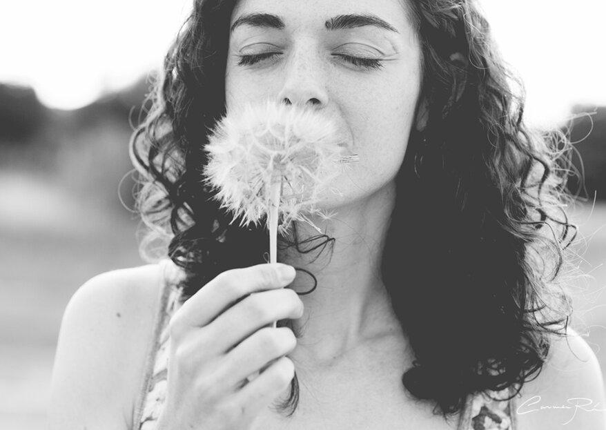 47 coisas que TODA mulher deve SABER antes de se casar!