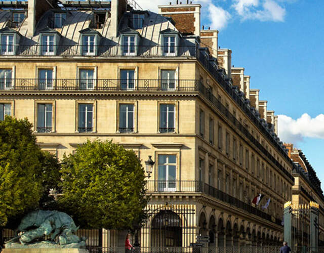 O melhor para seu casamento - Paris (75)