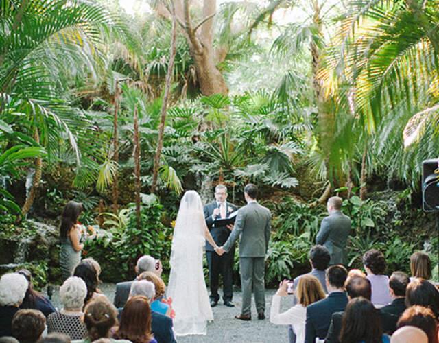 Celebrantes para casamentos Búzios