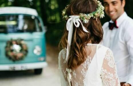 Os melhores fornecedores para seu casamento