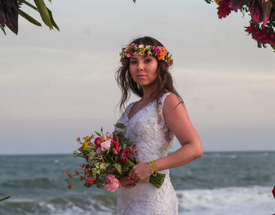 Jéssica Santos Foto e Filme