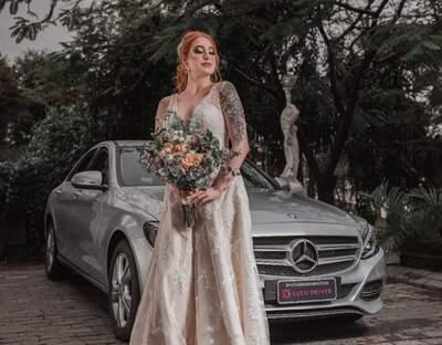 Lulu Driver