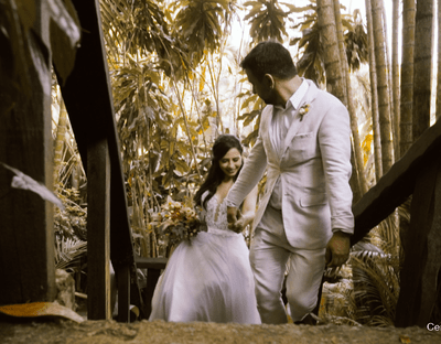 WEDDING INSIGHT FILMS