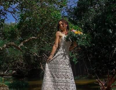 Vestidos Donna Ge