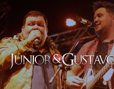 Junior & Gustavo