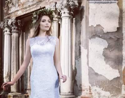 Donna Fashion Noivas
