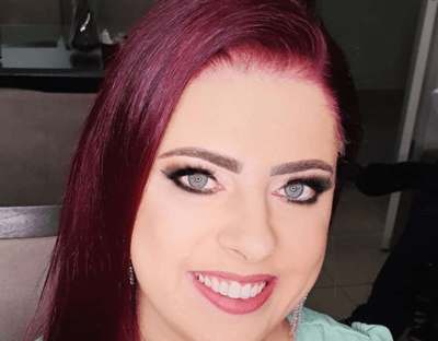Ana Escocard