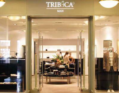 Tribeca Men