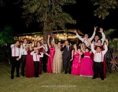 Augusta Assessoria & Cerimonial