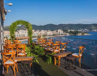 Hotel H Niterói