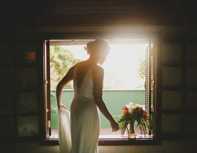 Aline Lelles Fotografia Afetiva