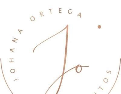 Johana Ortega  Eventos
