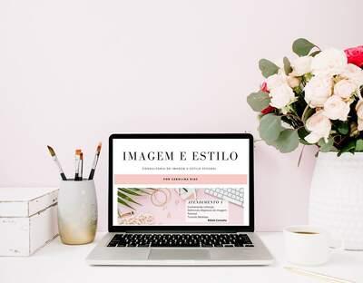 Atelier Carolina Dias